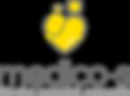 logo_medico-s_vertical.png
