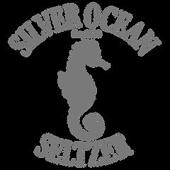 Silver Ocean Seltzer_logo Shopify.png