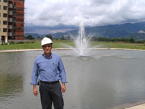 CONCASA JUNIO 2005.jpg