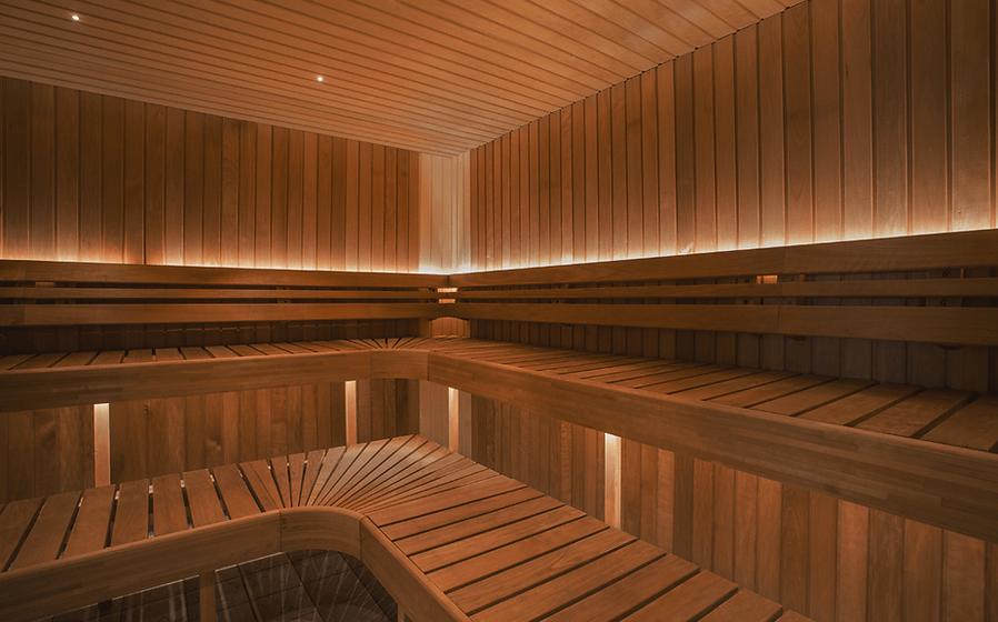 sauna-pic1.png