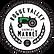 Logo_with_circle_2018_Update_720x.webp