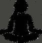 yoga-019-512.png