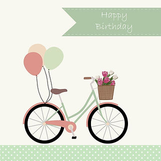 happy-birthday-875122_1280.jpg