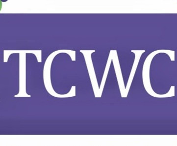 where TCWC can be a real help