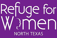 RFWlogo_NorthTexas_White_WEB_edited.jpg