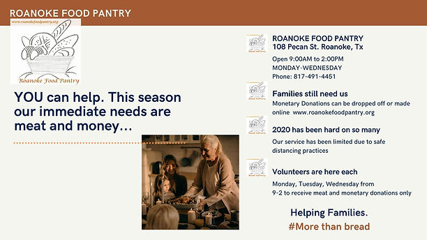 Roanoke Food Pantry web page graphic.jpg