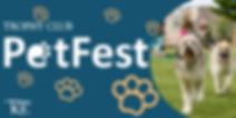 TC Pet Fest.png