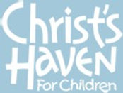 christs-haven-logo-white4_edited.jpg