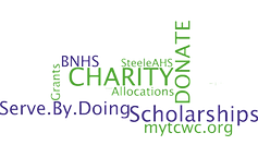 wordle%204_edited.png