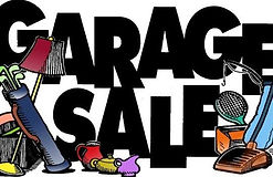 Garage%20Sale_edited.jpg