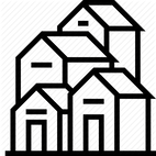 building_020-town-houses-village-city-51
