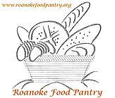 RoanokeFoodPantry.jpg