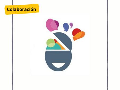 Colaboración con LaMenteEsMaravillosa.com