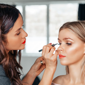 HCT Kosmetik