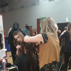 Hair & Fashion Day MV in Rostock