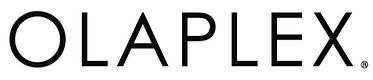 Logo Olaplex.jpg