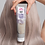 Thumbnail: Wella Color Fresh Mask Pearl Blond
