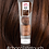 Thumbnail: Wella Color Fresh Mask Chocolate Touch