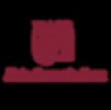 Logo-05 Kopie.png