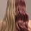 Thumbnail: Wella Color Fresh Mask Rose Blaze