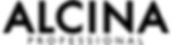 ALCINA_Logo_Professional.png