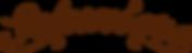 Logo Schmiere.png