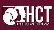 Logo HCT b.png