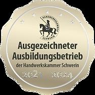 ausbildungsbetrieb-hct-handwerkskammer.p