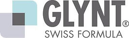 Logo GLYNT.jpeg