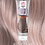 Thumbnail: Wella Color Fresh Mask Lilac Frost