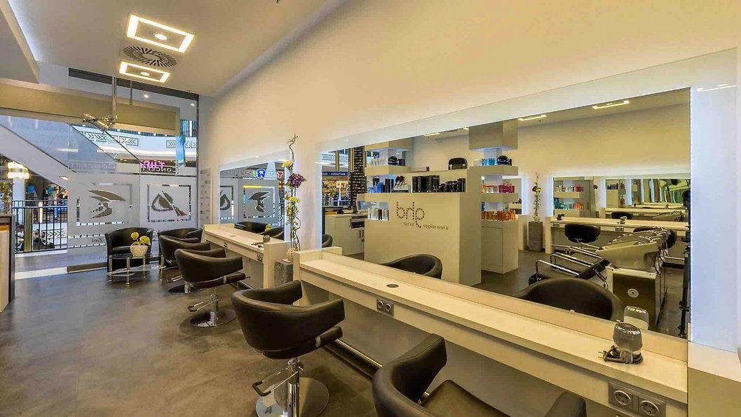 salon-style-concept
