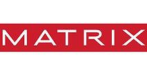 Logo Matrix Professional.jpeg