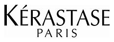 kerastase-logo.png