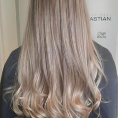 HAIR-COSMETIC-TEAM