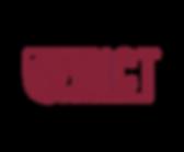 Logo-07 Kopie.png