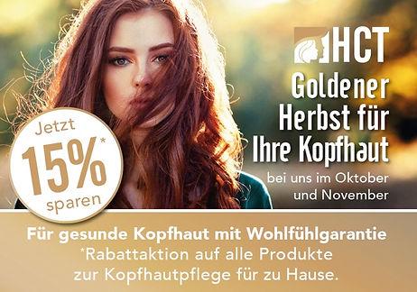 goldener-herbst-kopfhautwochen-hct k.jpg