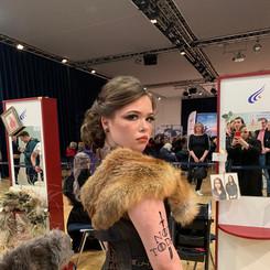 Hair & Fashion Day MV in Rostock