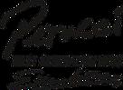 Logo Perucci.png