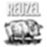 Logo REUZEL