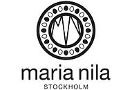 Logo Maria Nila.png