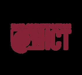 Logo-06 Kopie.png
