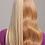 Thumbnail: Wella Color Fresh Mask Golden Gloss