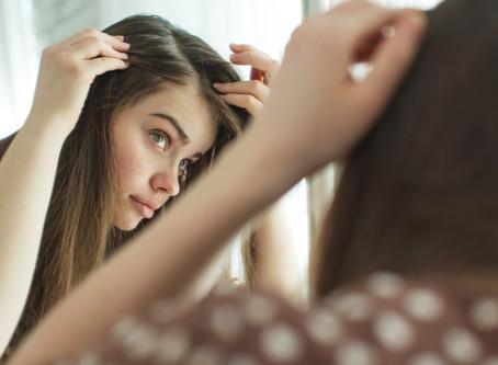 Haarpflege in der Corona-Zeit