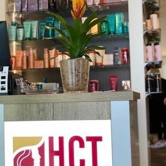 HCT Wismar