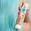 Thumbnail: Wella Color Fresh Mask Mint