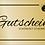Thumbnail: HCT-Gutschein