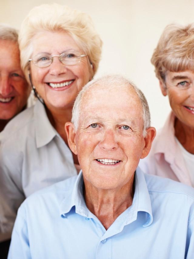 Seniors Pic.jpg