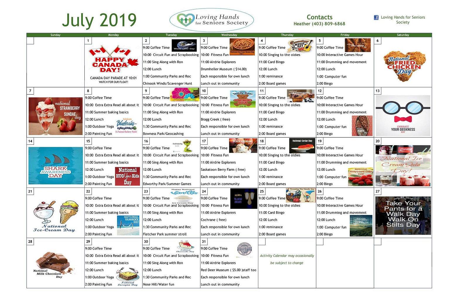 LHSS July Calendar.jpg