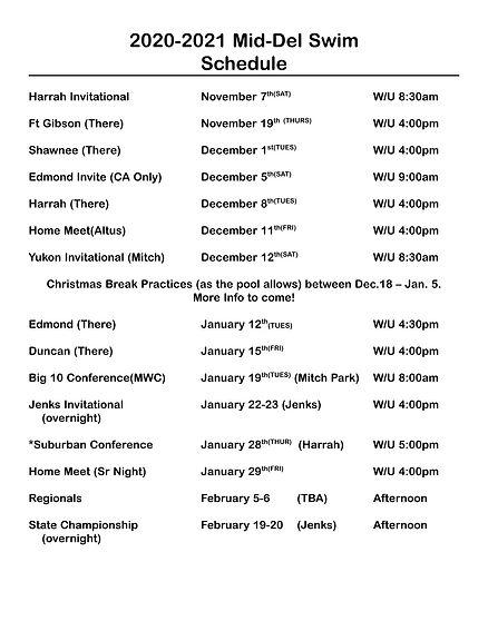 20-21 Swim Schedule.jpg