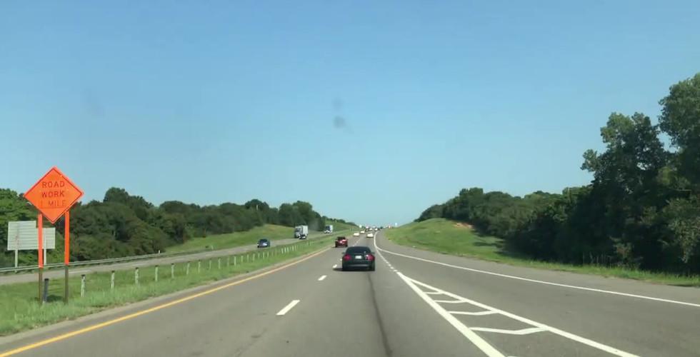 road.mp4